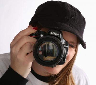 TLWphoto