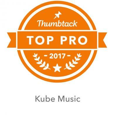 kubemusic