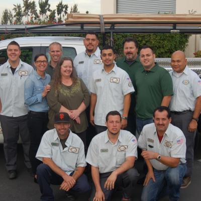 Precision Garage Door Repair And Sales Hayward Ca