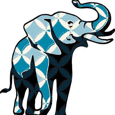 elephantquilt