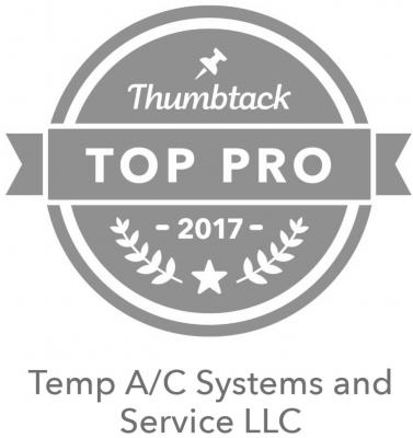 A C Systems Service 2017 Amp 2018 Thumbtack Toppro Coral
