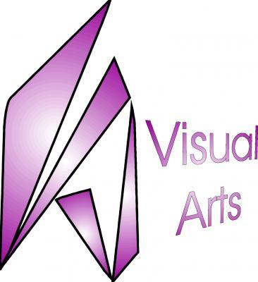 visualarts10