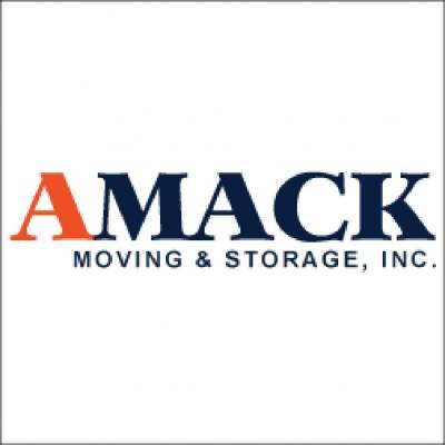 A Mack Moving Amp Storage Inc Southfield Mi