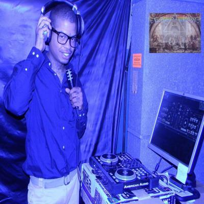DJ-LA