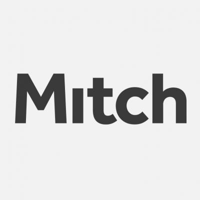 mitchbaker