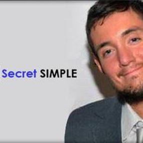 secretsimple