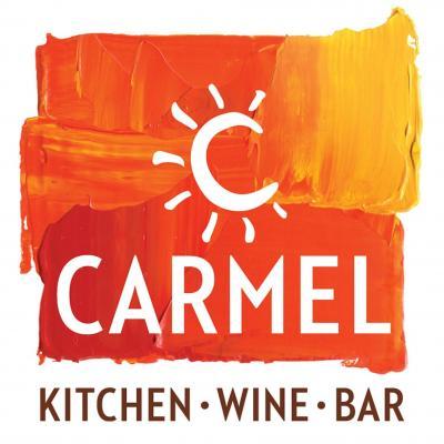Carmel Kitchen Wine Bar Winter Park Fl