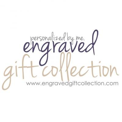 Engraved Gift Collection & Imprinting - Dubuque, IA