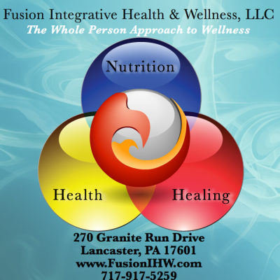 integrative health dissertations The dissertations are supervised, reviewed, and approved by a pardee rand faculty committee overseeing each dissertation permission is given to duplicate this electronic document for personal use only, as long as it is unaltered and complete.