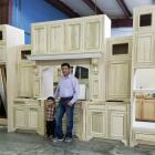 The 10 Best Cabinet Makers in Dallas, TX (with Free Estimates)
