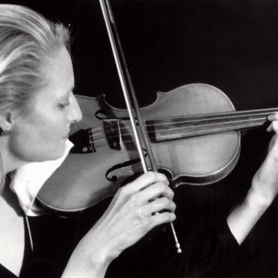 violinsensei