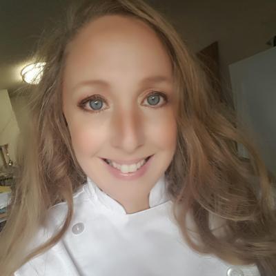 ChefFancy