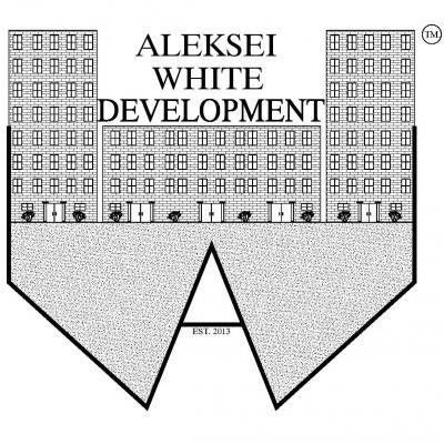 AlekseiW