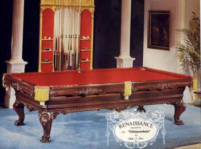 Great Pool Table Moving Storage Manchester CT - Brunswick manchester pool table