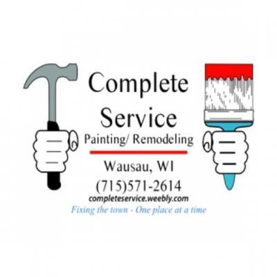 Bathroom Remodeling Wausau Wi complete service painting and remodeling - wausau, wi