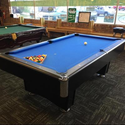 Southern Billiards Inc Loganville GA - Pool table movers atlanta ga