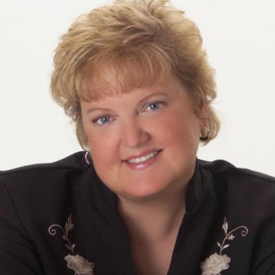 CindyKenney