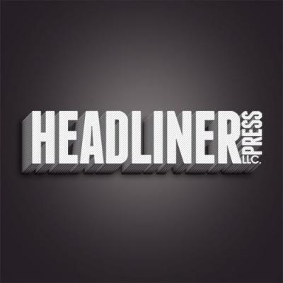Headliner_Press
