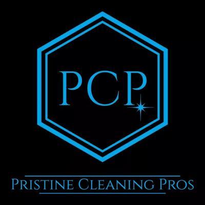 Pristine Cleaning Pros Llc Hollywood Fl