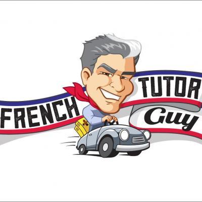 FrenchTutorGuy