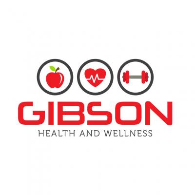 GibsonHealth