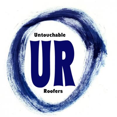 Untouchable Roofers