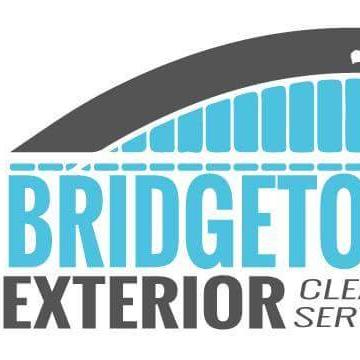 Bridgetown Exterior Cleaning Services Portland OR