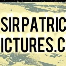 SirPatrick