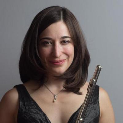 Flute_teacher
