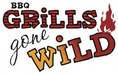 Bbq Grills Gone Wild Phoenix Az