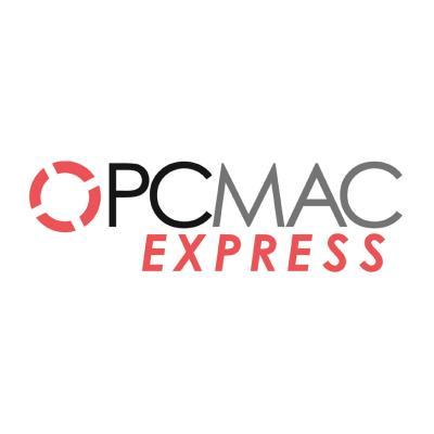 PCMacExpress