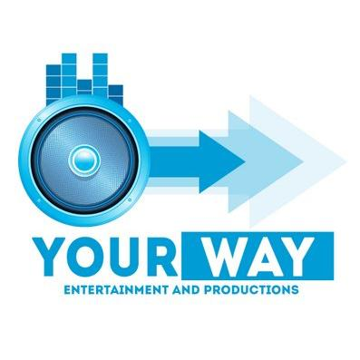Yourwayent