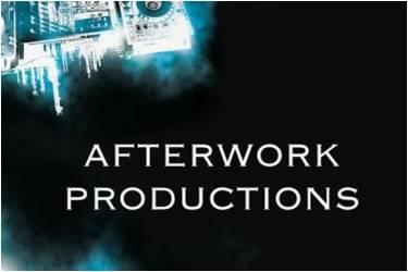 Afterwork_Pro