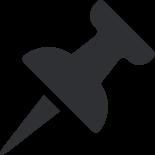 About Thumbtack - Thumbtack